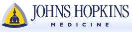 f. Johns Hopkins Neurology & Neurosugery