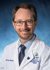 Marcus Messmer, MD