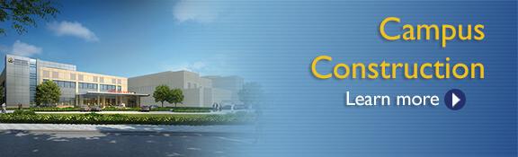 Howard County General Hospital Award Winning Health Care In Howard
