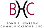 Bonnie Henson Communications, INC.