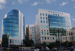Clemenceau Medical Center: Johns Hopkins Medicine International