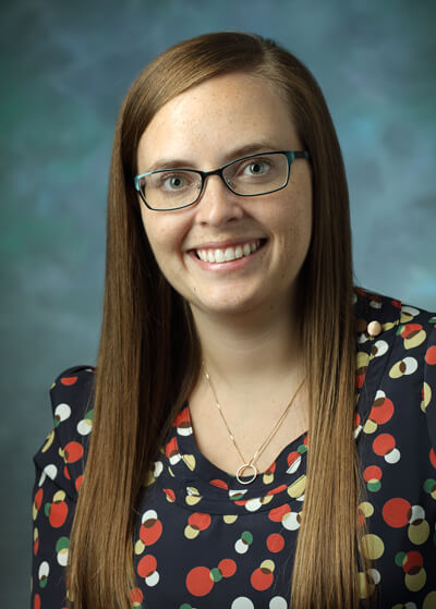 Laura Leathers, Pharm.D., BCPPS