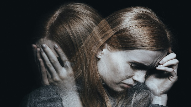 Schizophrenia Linked with Abnormal Immune Response to Epstein-Barr Virus