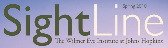 sightline logo
