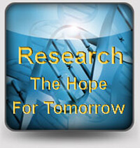 Research Hope graphic