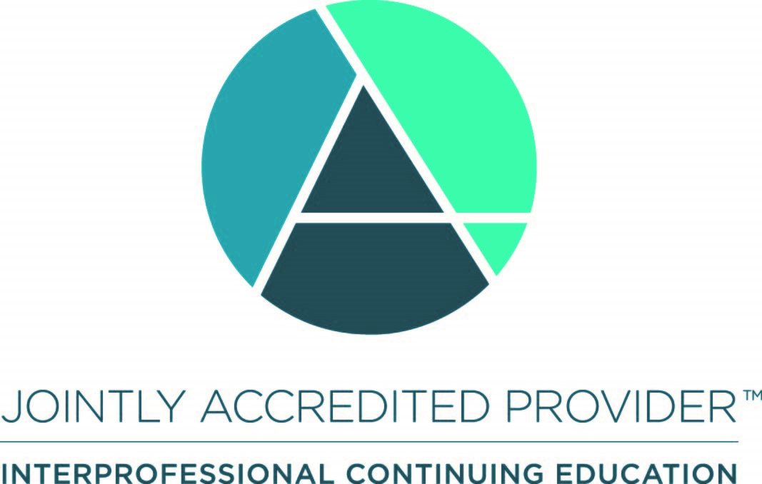 Accreditation Council for Continuing Medical Education logo