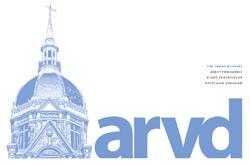 ARVD Brochure