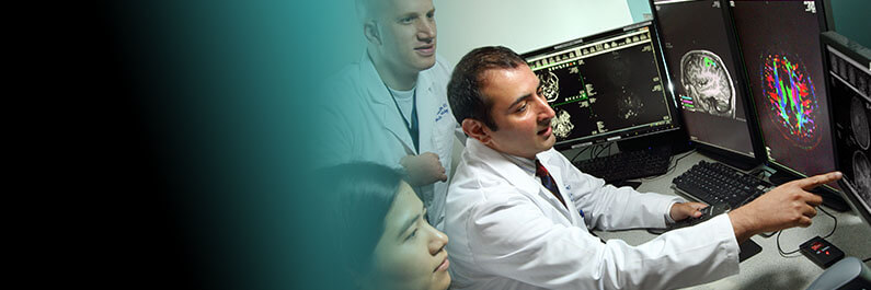 Radiology and Radiological Science | Johns Hopkins Medicine