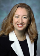 Photo of Nicole Shilkofski, MD, MEd
