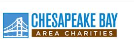 Chesapeake Bay Charities