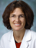 Dr. Angela Guarda