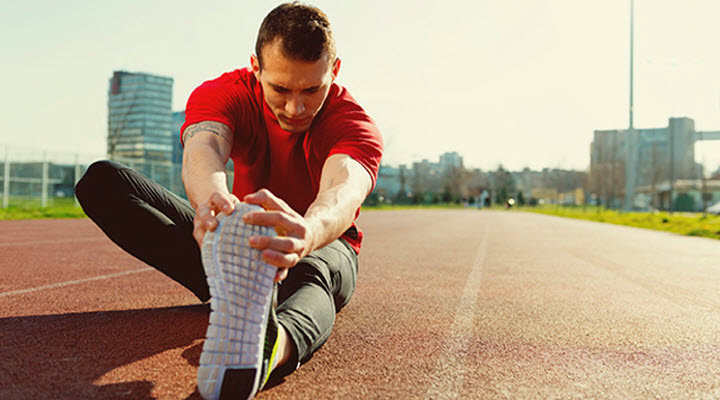5 Tips for Preventing Sports-Related Injuries