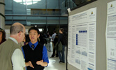 Medical Student Research Day 2012