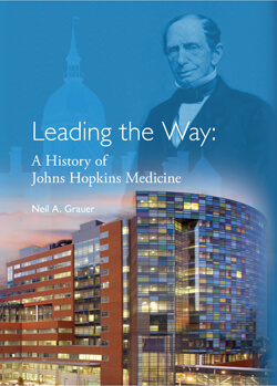History Of Medicine Articles