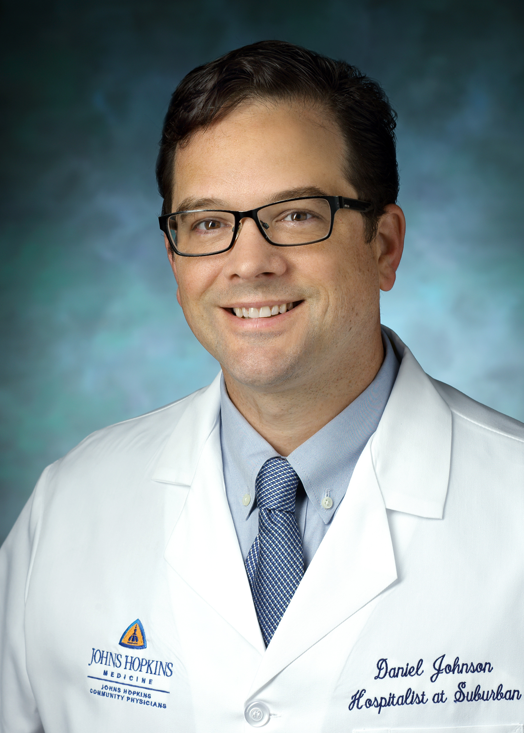 University Of Chattanooga >> Meet Our Hospital-Based Physicians   Suburban Hospital