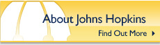 About Johns Hopkins - Find Out More