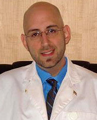 Mark L. Lessne, MD