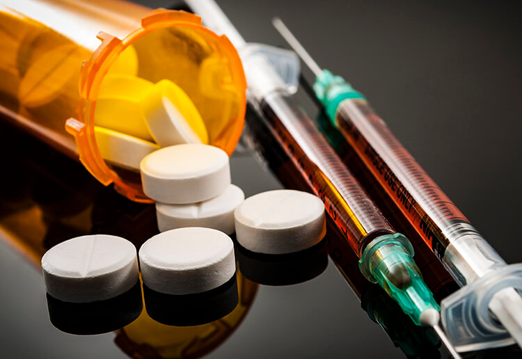 Quality Treatments To Fight Opioid Addiction