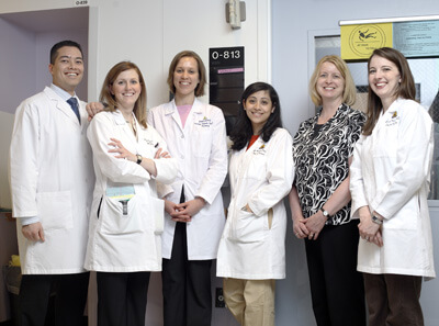 johns hopkins hospital department of pharmacy recognizes the value and ...