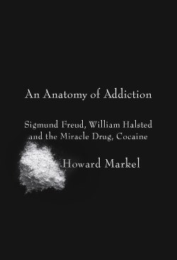 An anatomy of addiction