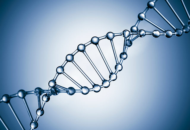 CSIR-IGIB and NCDC Researchers develop DNA sensor for quick pathogen detection