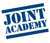 Joint Academy