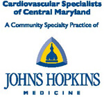 Cardiovascular Specialists of Central Maryland