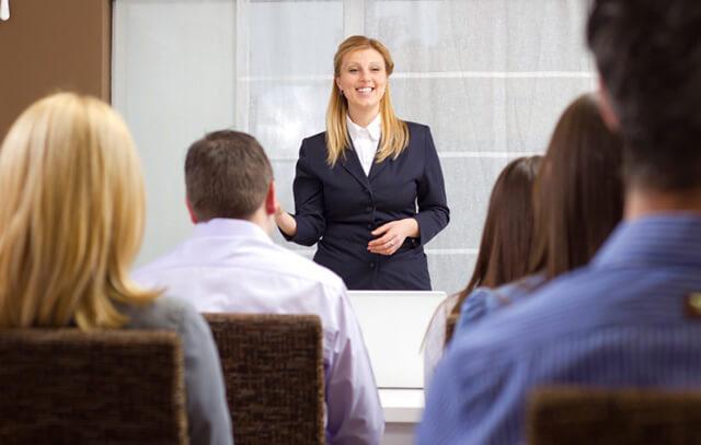 education coaching