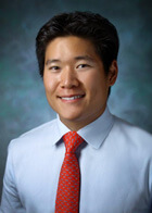 Jason Woo, MD, MBA