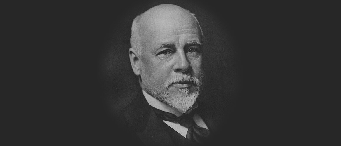 William H. Welch