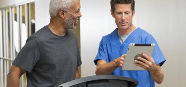 coronary artery disease research paper   hit mebel comcoronary artery disease research paper