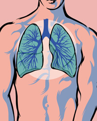 Lung Transplants at Johns Hopkins