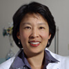 Fecal transplantation, says Linda Lee, is a simple procedure done mostly in the outpatient setting.