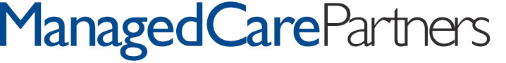managed care partners logo
