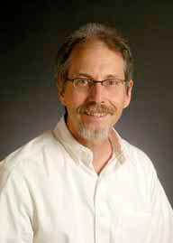 Photo of Jef D. Boeke, PhD