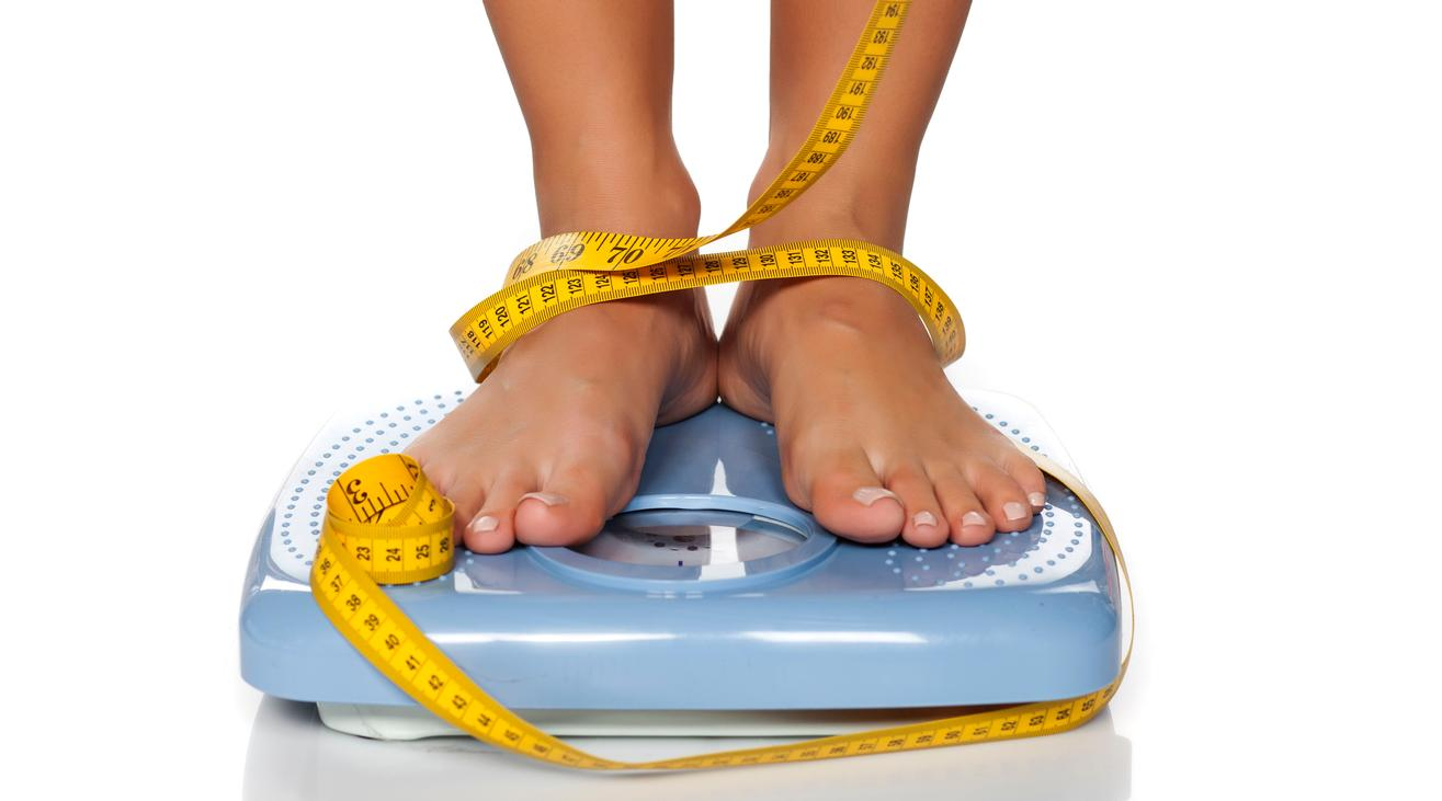Endoscopic Options for Weight Loss