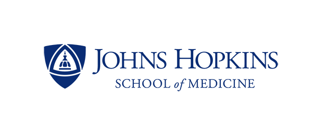 Institute for Cell Engineering (ICE) | Johns Hopkins School