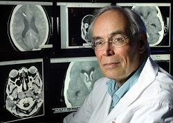 Johns Hopkins Wins $25 Million NIH Grant to Improve