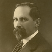Adolf Meyer