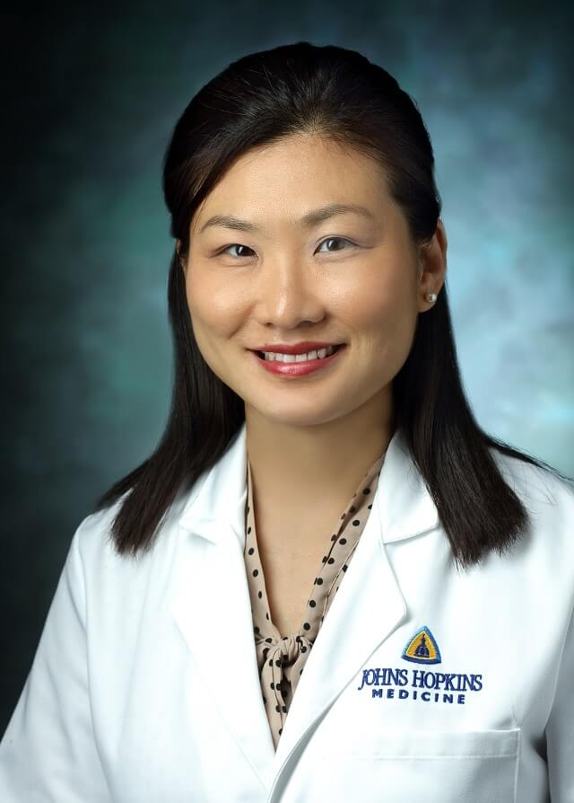 Se-Jin Lee, M.D., Ph.D.