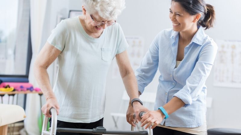 Device That Tracks Location of Nurses Re-Purposed to Record Patient Mobility