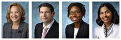 Johns Hopkins Community Physicians are Now in Germantown