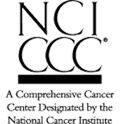 The Johns Hopkins Comprehensive Brain Tumor Center is a National Cancer Institute (NCI) designated Comprehensive Cancer Center.