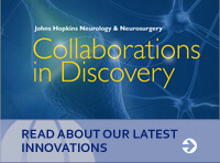 Collaborations in Innovation