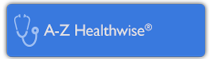 A-Z Healthwise - Find Out More