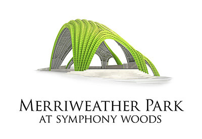 Merriweather Park at Symphony Woods
