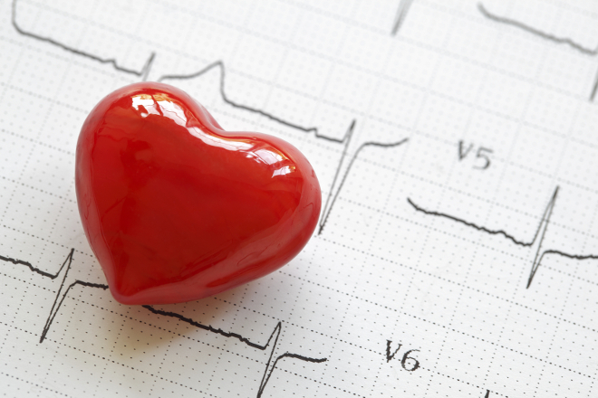 Heart Failure Treatment and Management
