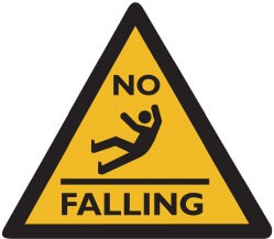 Image result for patient falls