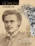 Hopkins Medicine Magazine Cover Spring 2011