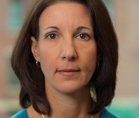 Rachel DeMunda